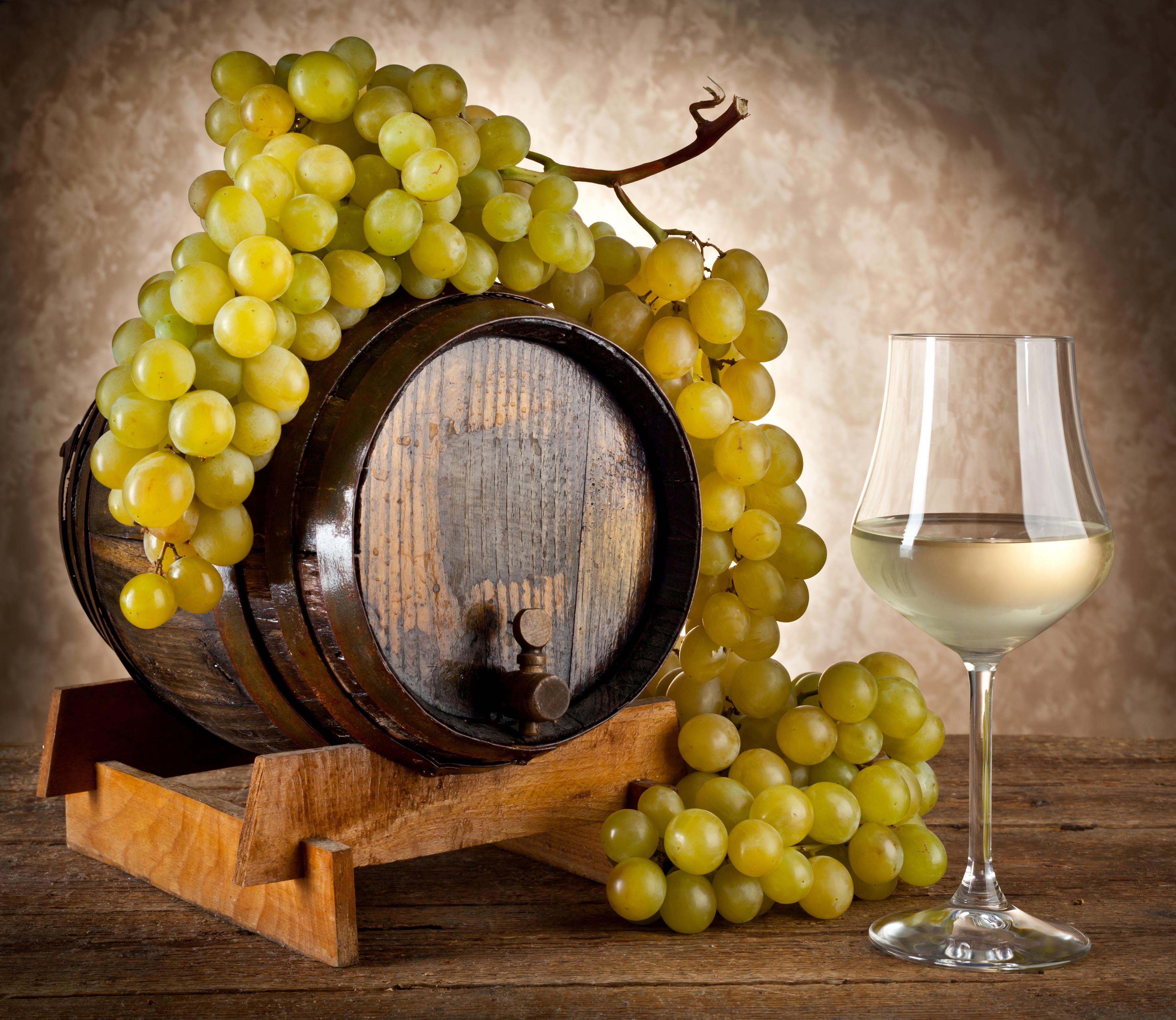 Вино виноград бочка скачать