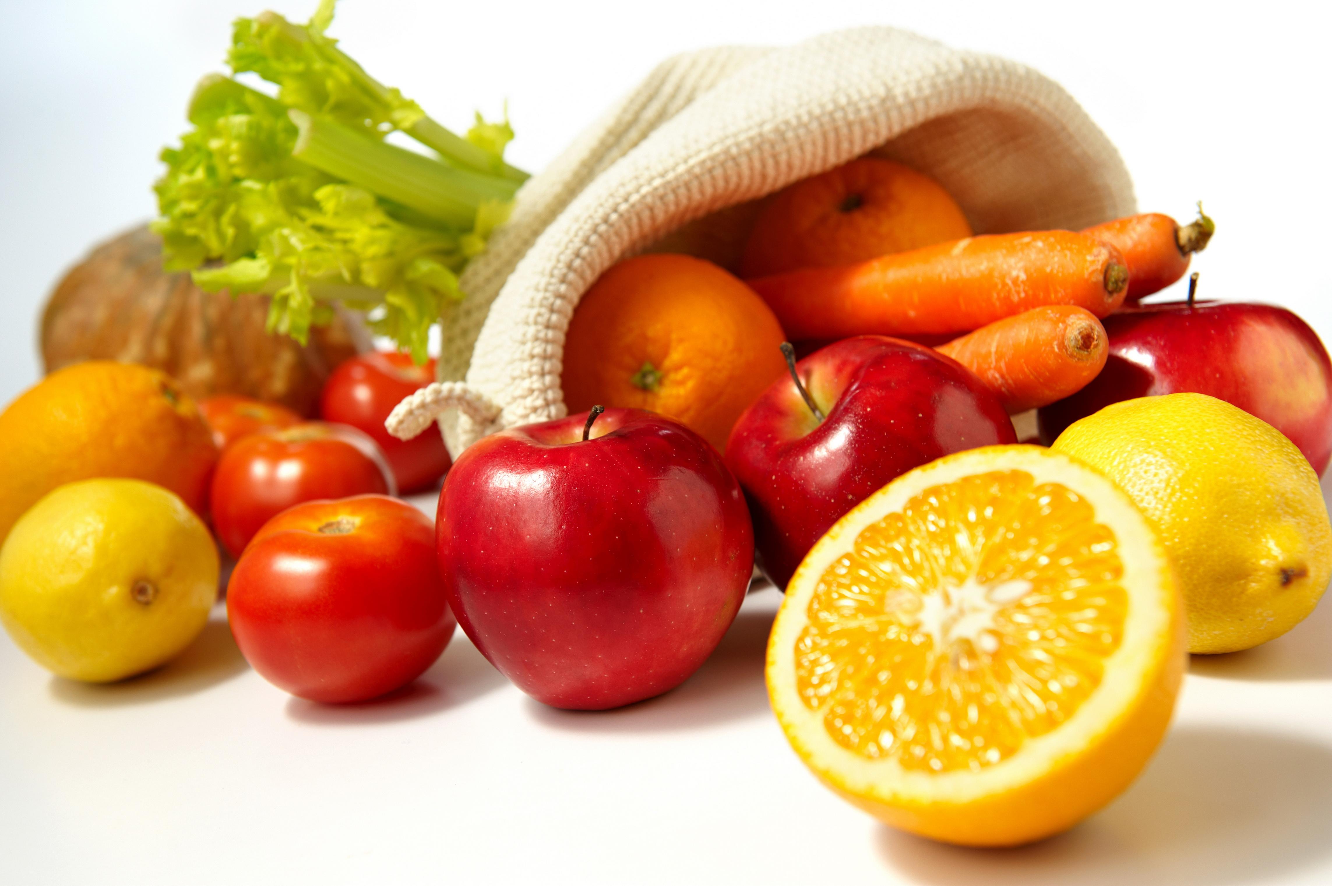 Лимон Яблоко Диета. Лимонная диета для похудения — минус 5 кг за 2 дня, меню на 3 и 14 дней, отзывы и результаты