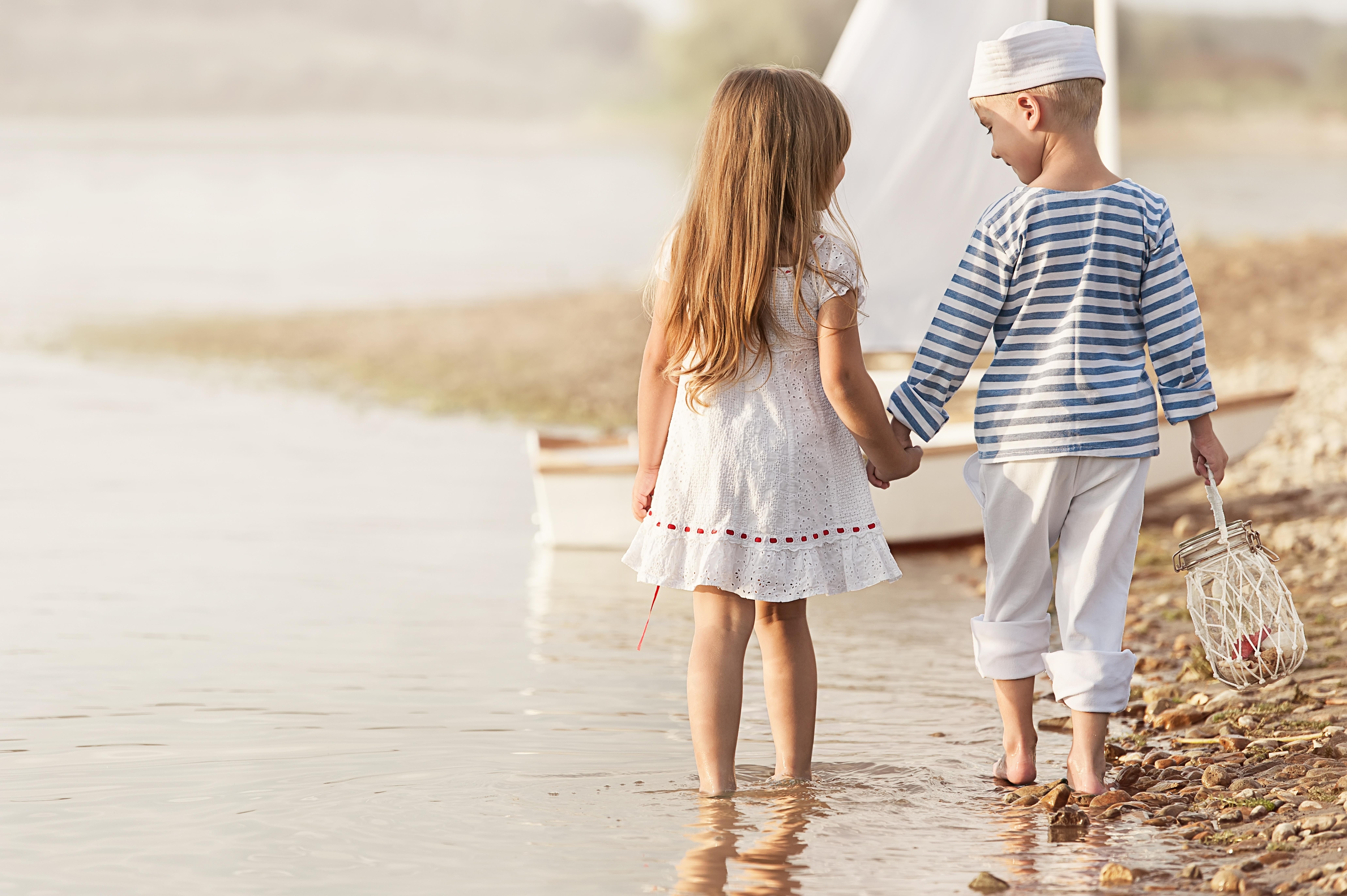 Фото мальчик с мальчиком, Мальчик Изображения Pixabay Скачать бесплатные 21 фотография