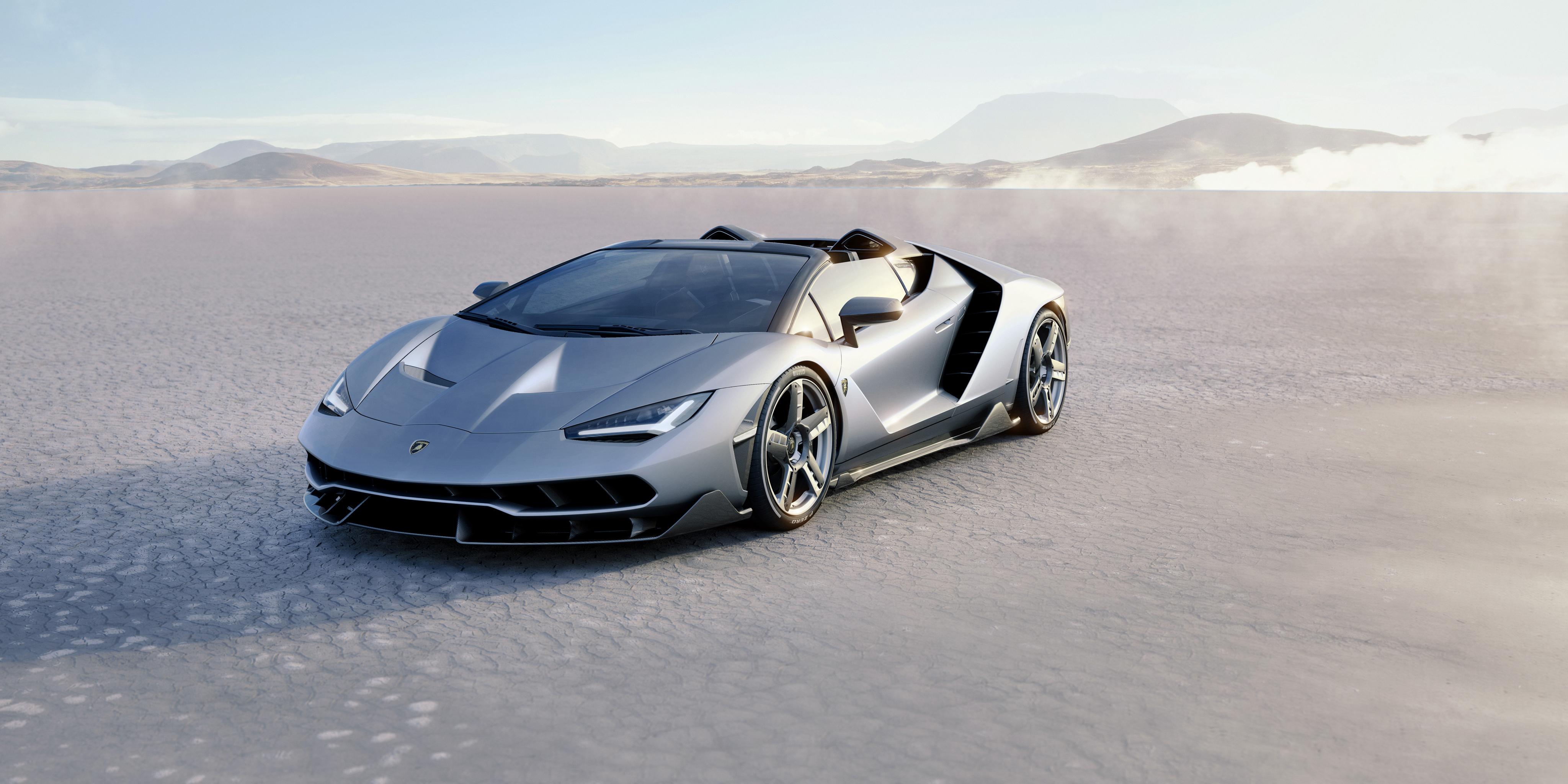 Картинки Lamborghini Roadster Centenario Родстер дорогие машина Ламборгини дорогая дорогой люксовые роскошная роскошный Роскошные авто машины автомобиль Автомобили
