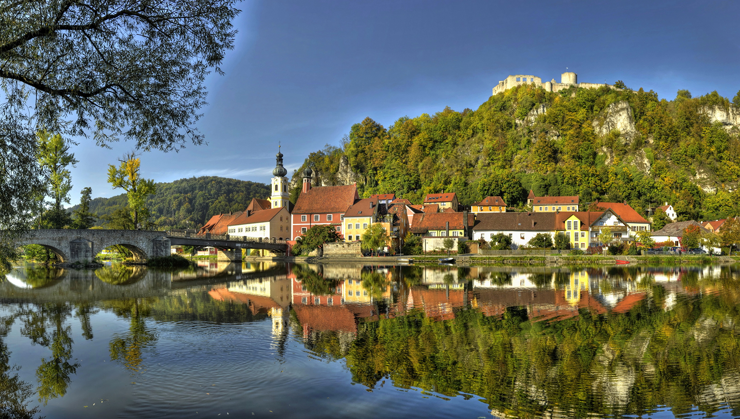 Nurnburg, Bavaria, Germany без смс