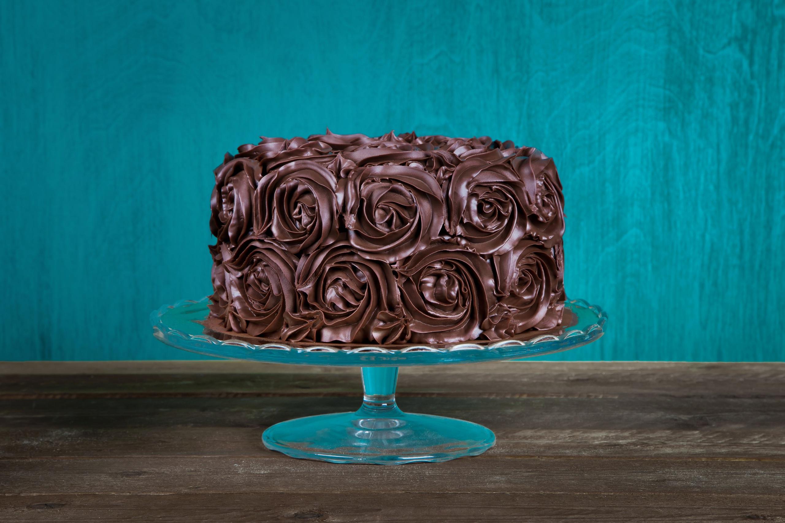 Картинка Шоколад Торты Продукты питания Сладости Дизайн 2560x1706 Еда Пища дизайна