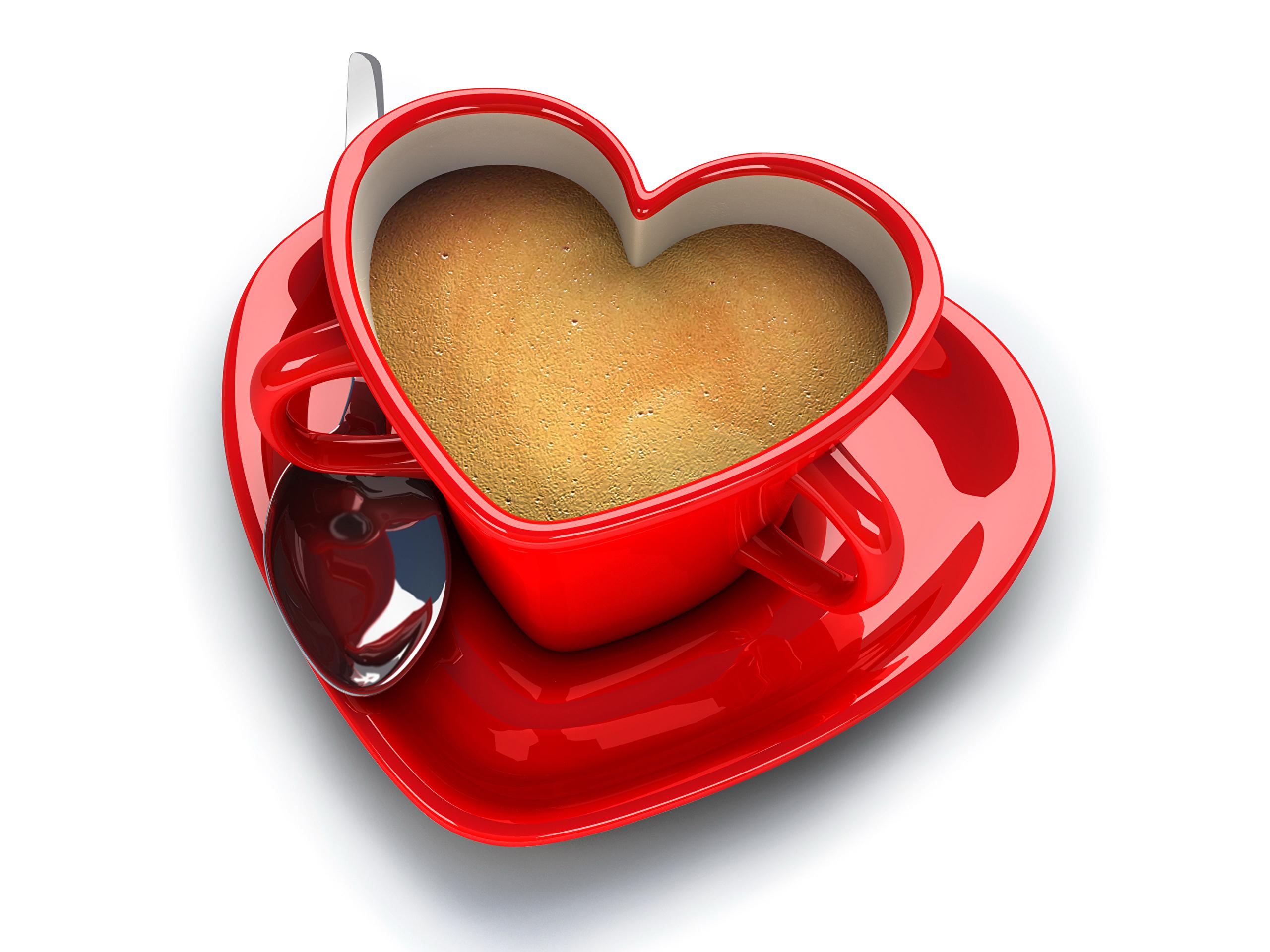 любовь кофе еда love coffee food скачать