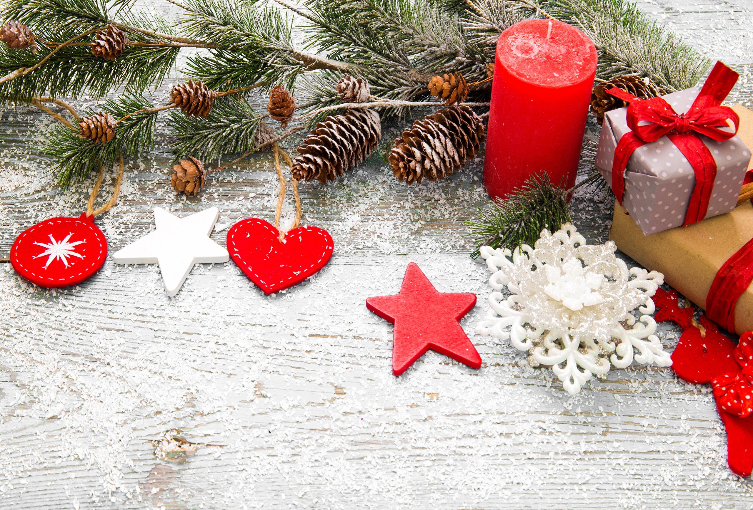 рождество, подарки, снег, ветка бесплатно