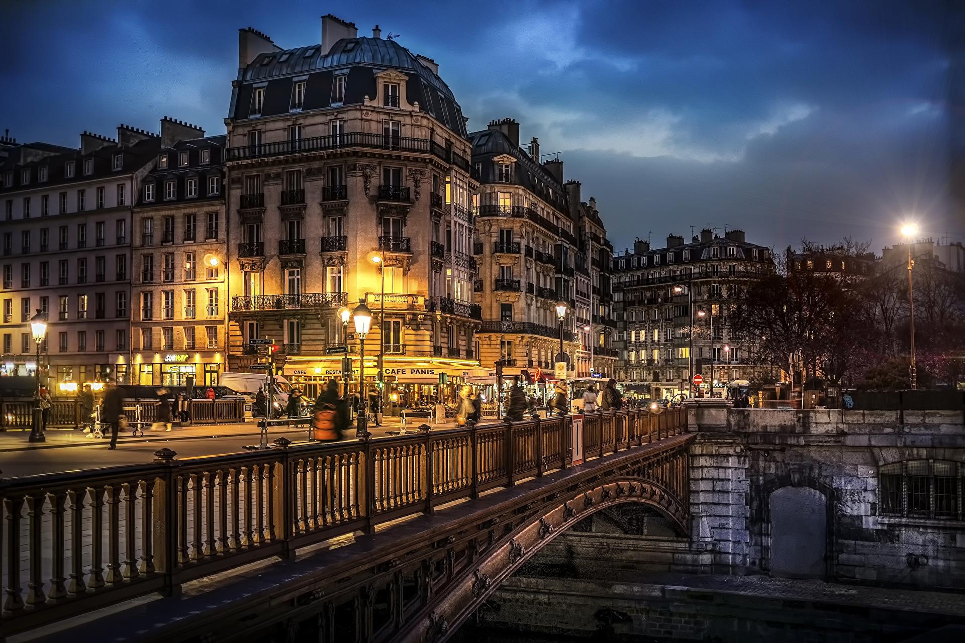 https://s1.1zoom.ru/big7/31/France_Houses_Bridges_480664.jpg