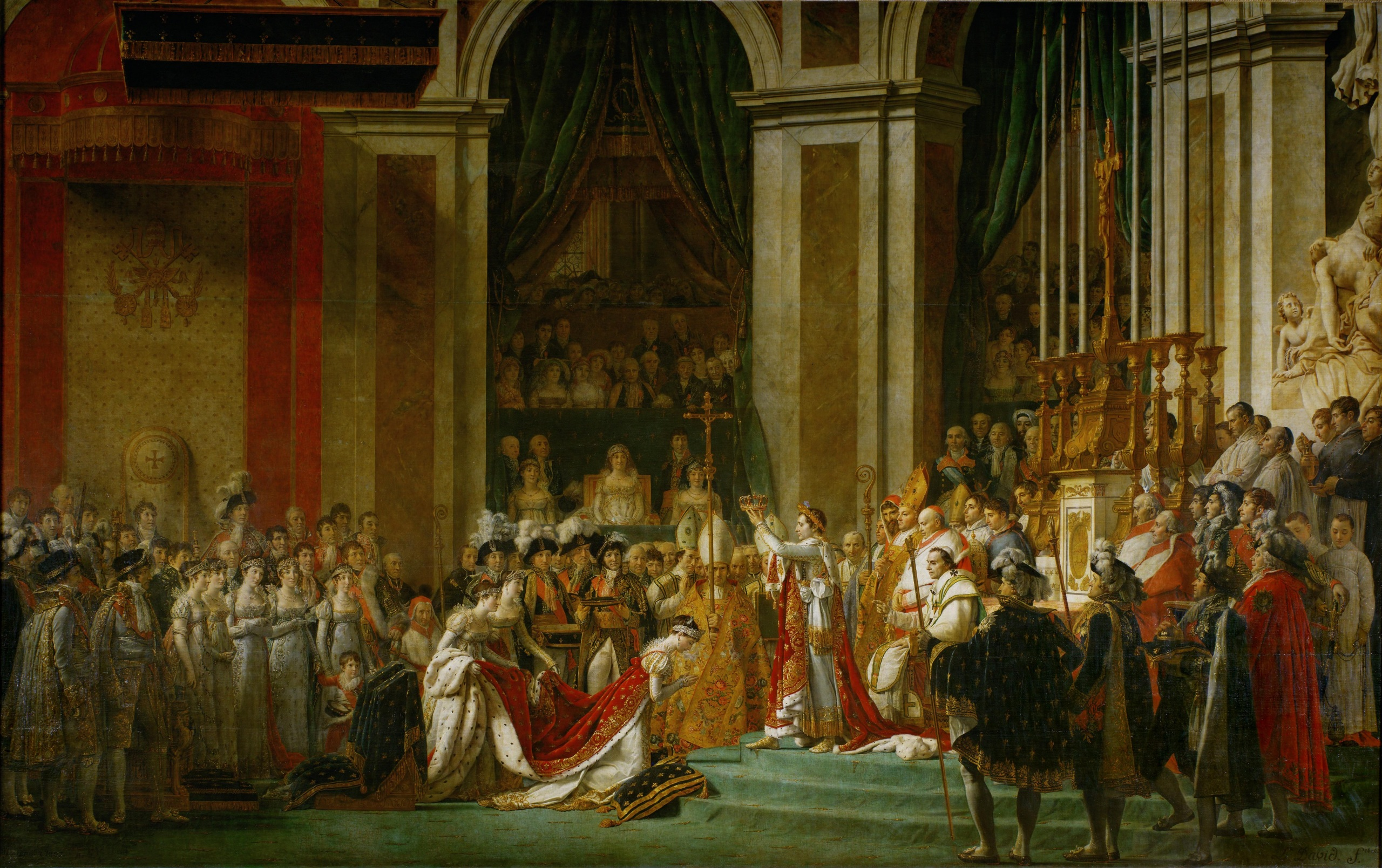 an analysis of the impact of napoleon bonaparte on france and the rest of europe The influences of napoleon bonaparte on europe and the world review the importance of napoleon on france rest of europe time to.