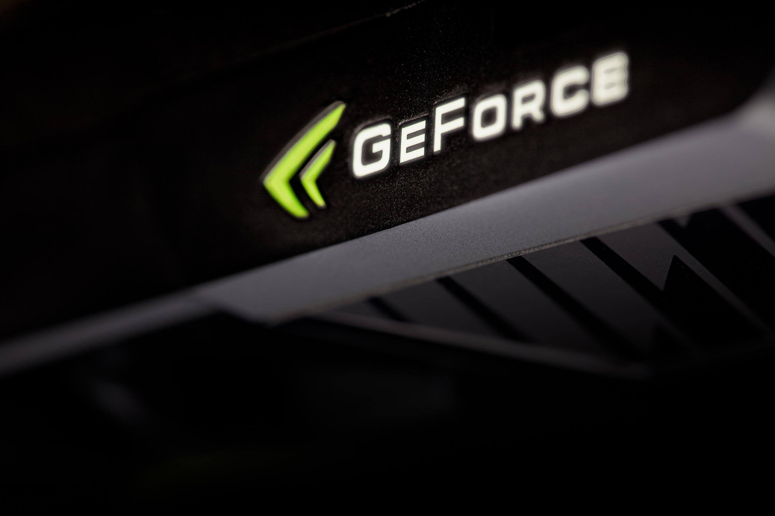 картинкикарта GTX 690 Nvidia загрузить