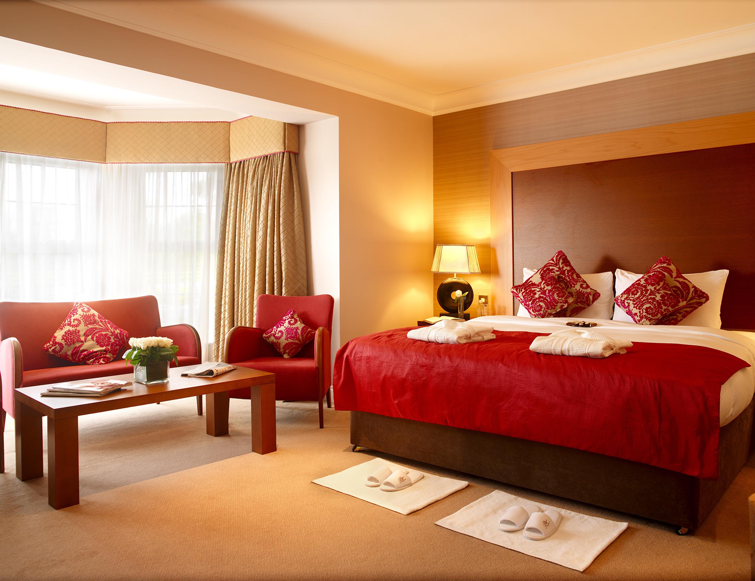 Дизайн спальни скачать