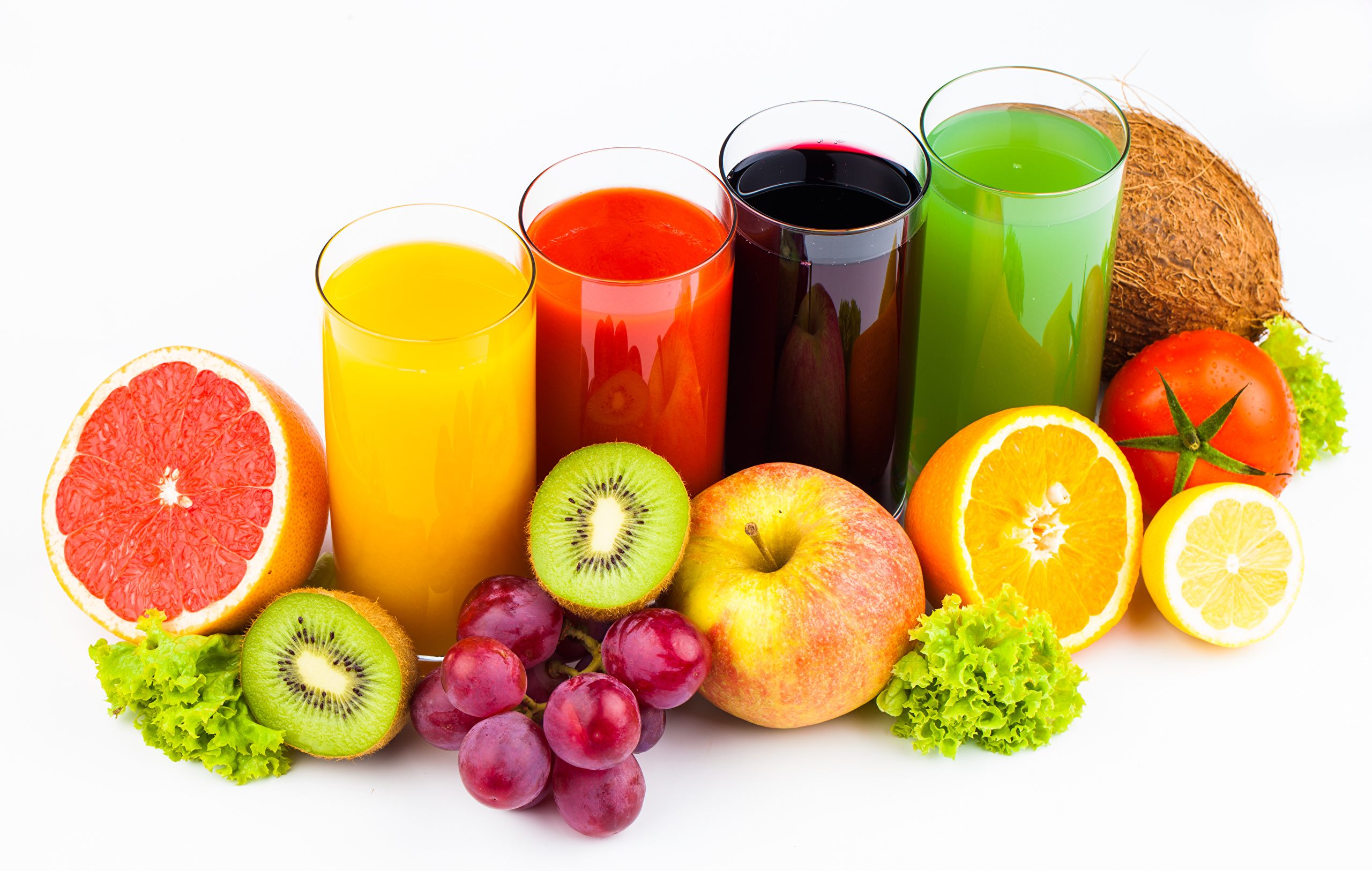 questionnaire buying behaviour of different packed fruit juice