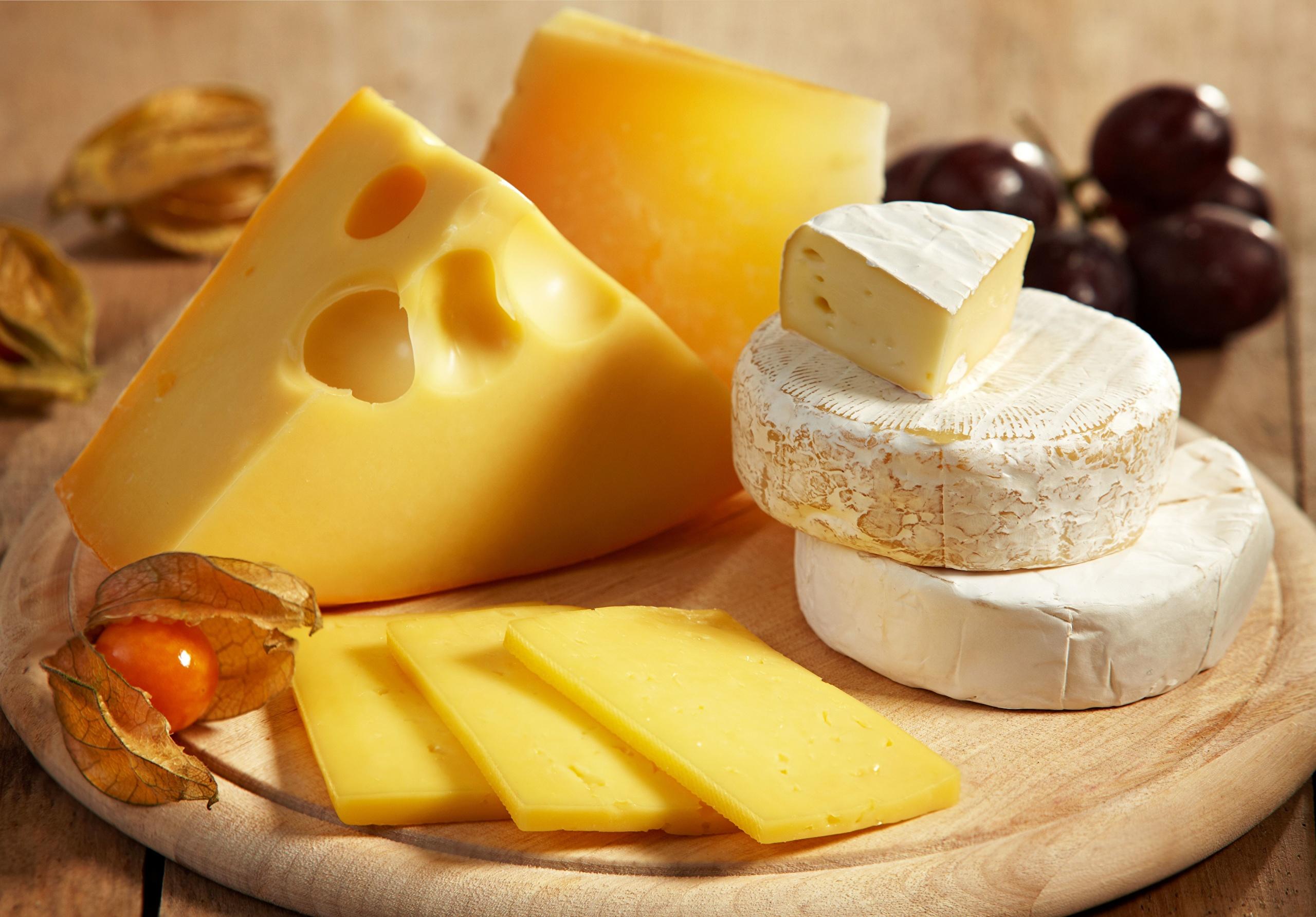 Вкусная Диета На Сыре. Сырная диета — меню, отзывы и результаты похудения