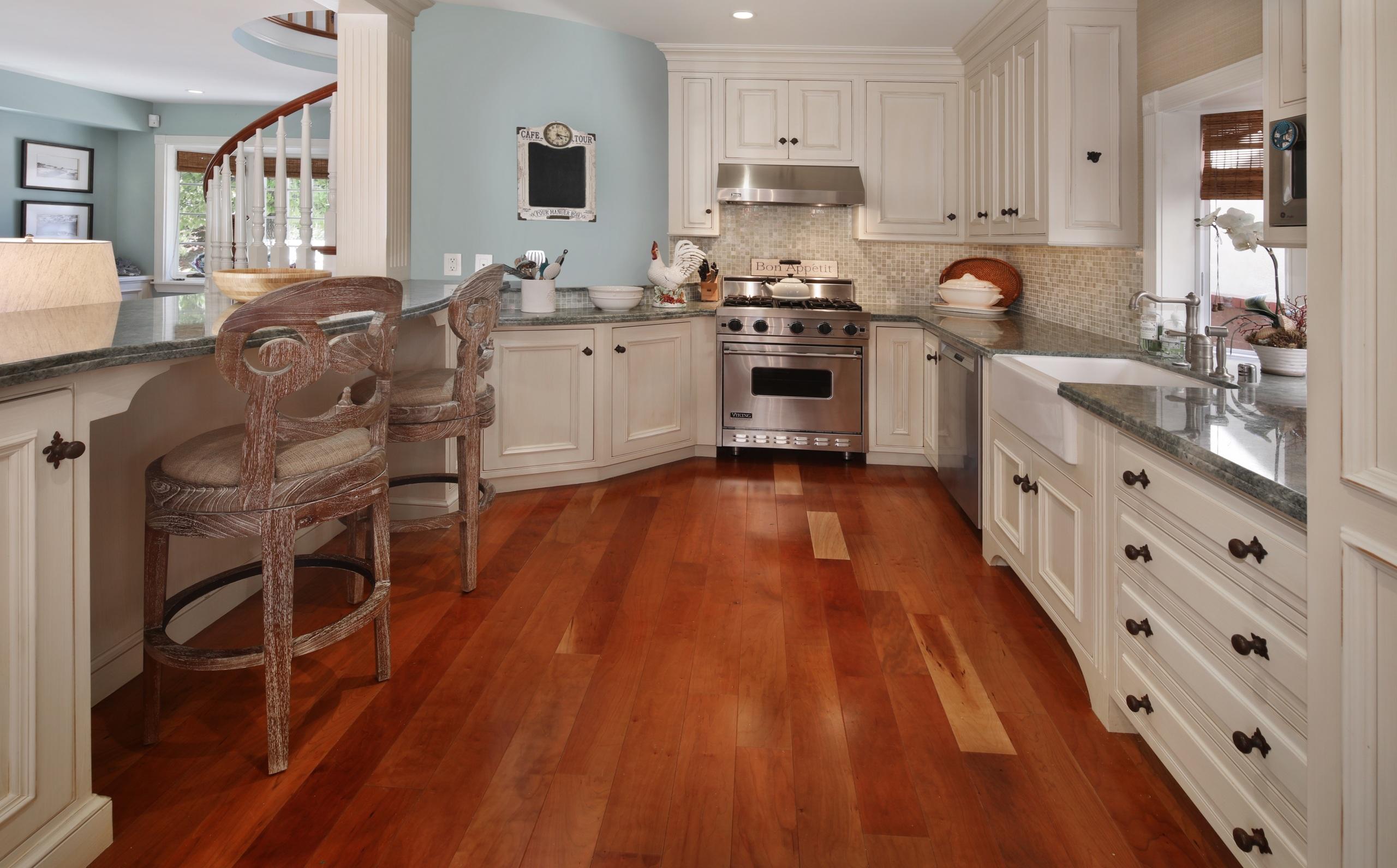 Фотографии кухни Интерьер стул Дизайн 2560x1592 Кухня Стулья дизайна