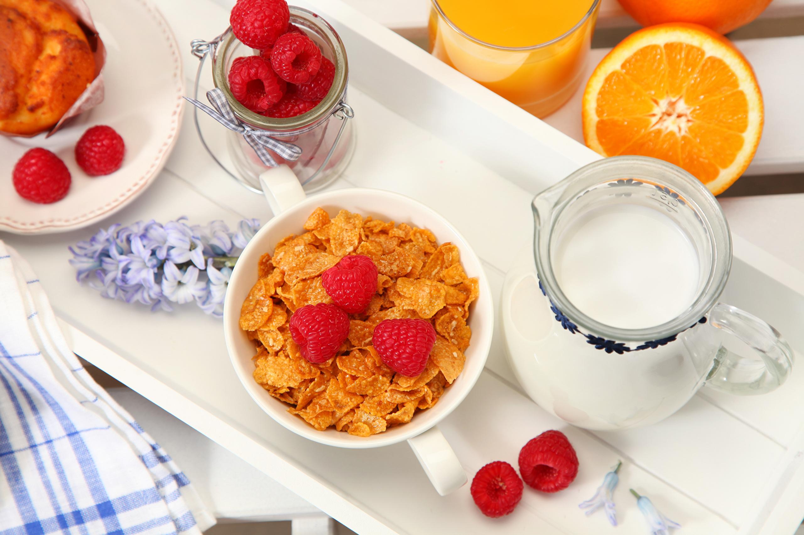 малина в молоке raspberry in milk без смс
