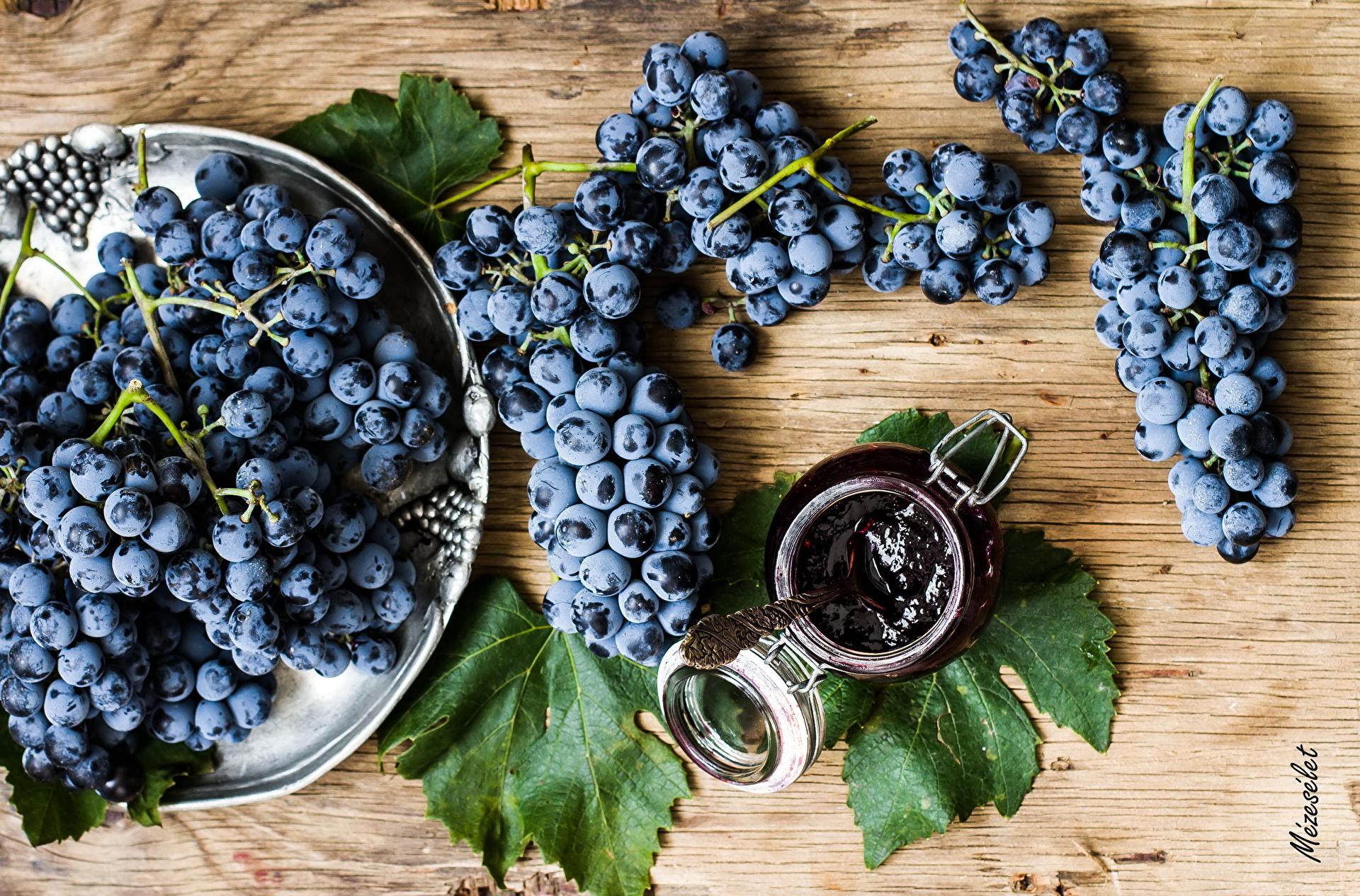 еда виноград food grapes скачать