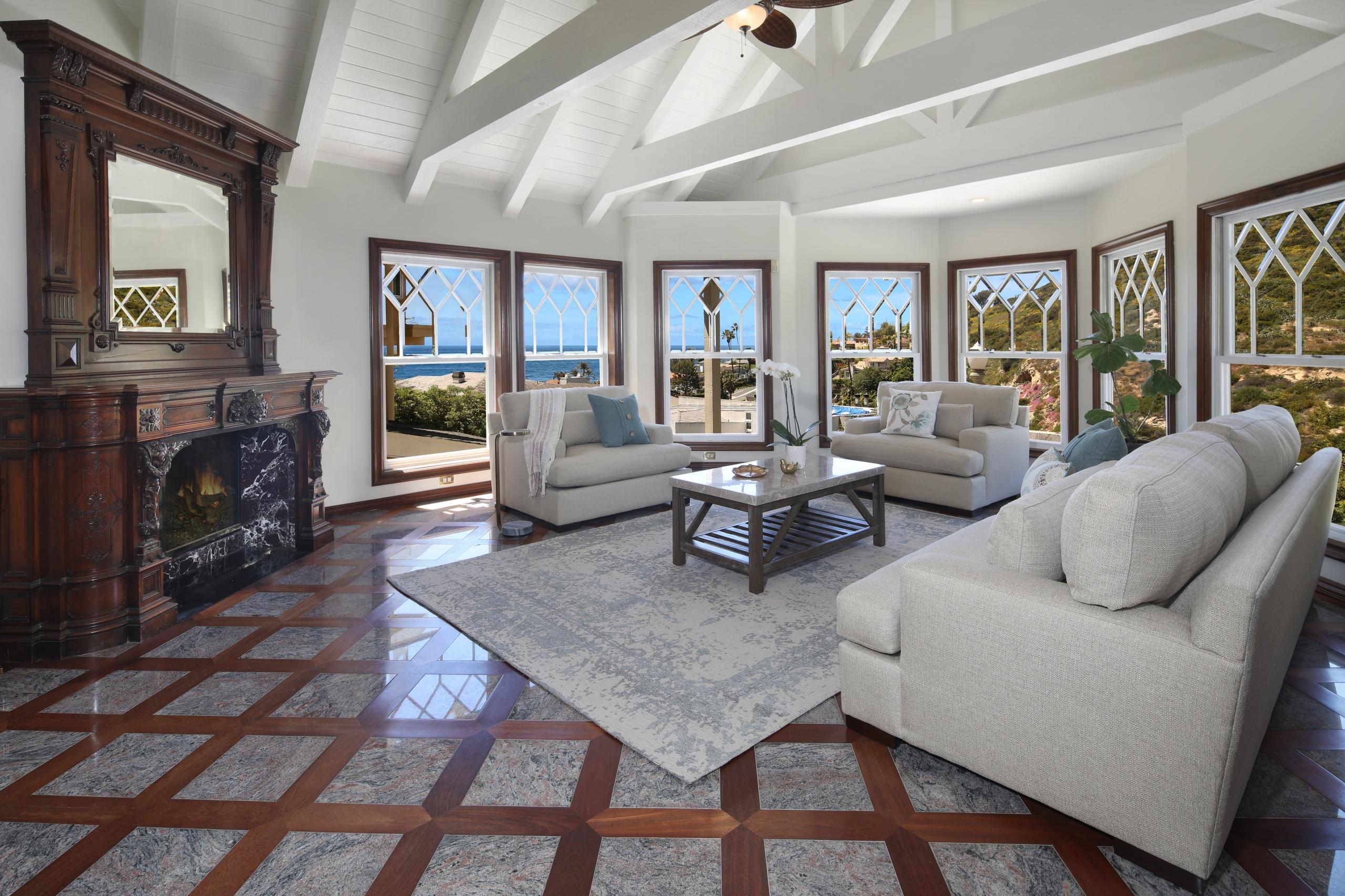 Картинка Гостиная Интерьер ковра Кресло диване Дизайн 2560x1706 гостевая ковры Ковер Диван ковров дизайна
