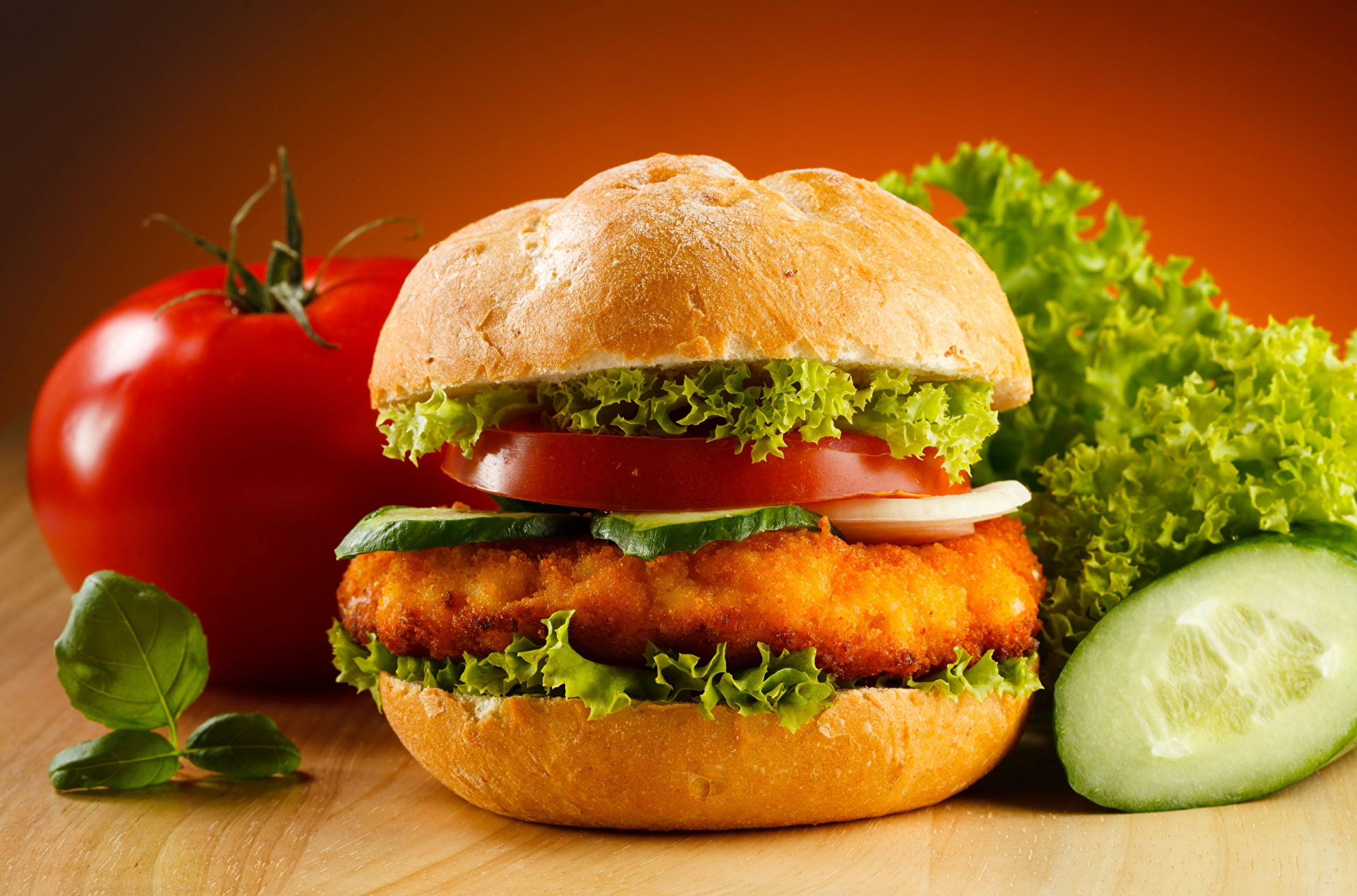 "бар ""Brother Burgers"" в Магнитогорске"