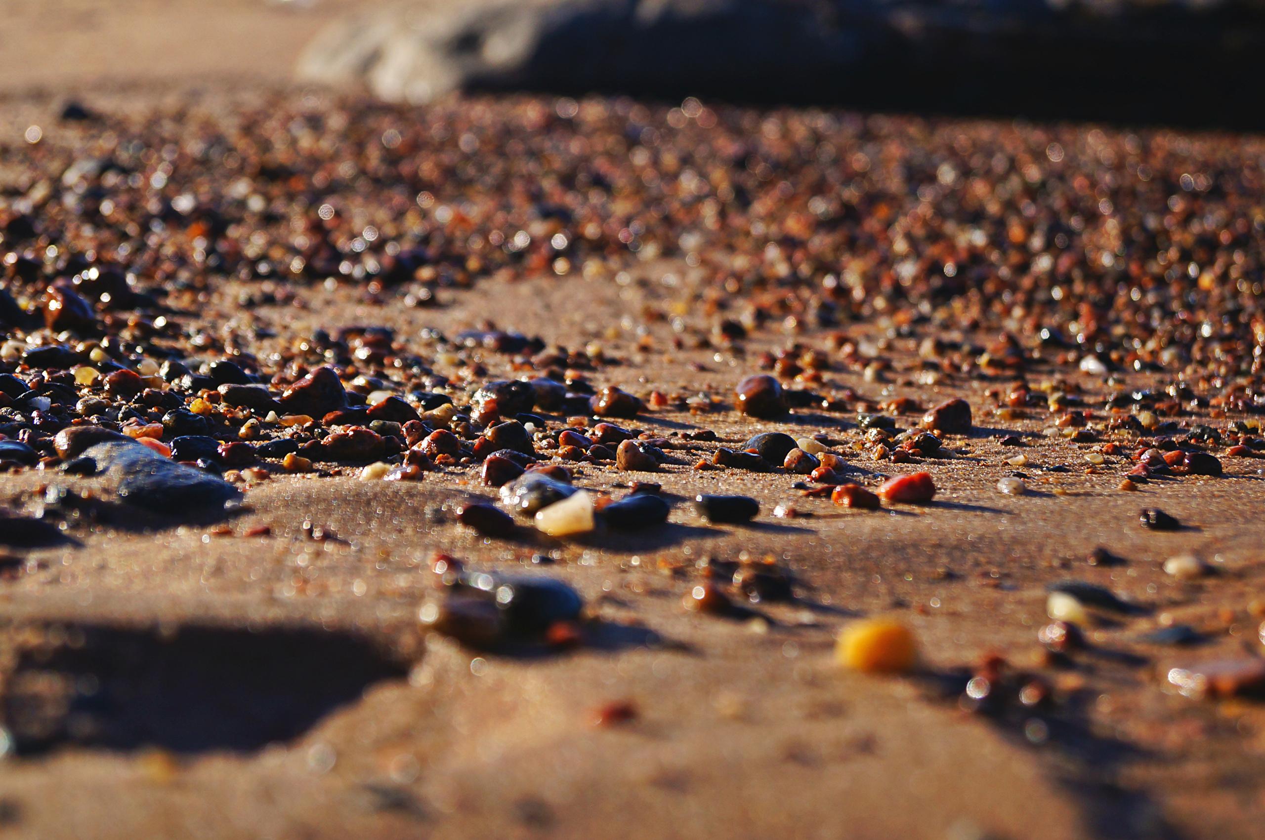 природа песок камень без смс