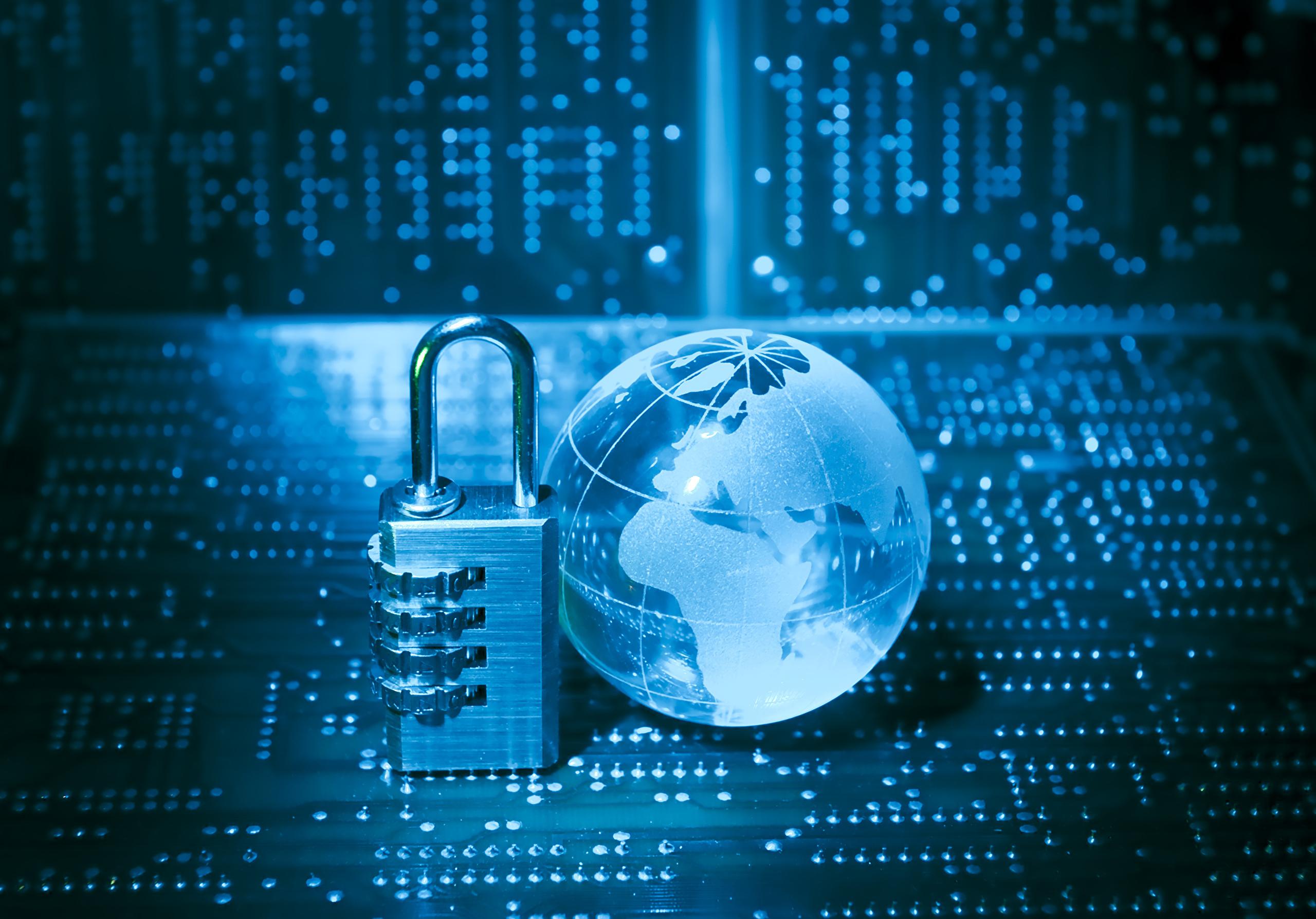 internet security and safety Security in the workplace - informational material general information for use in addressing security in the workplace issues (office security, physical security in a front-line office, and a checklist for telephone bomb threats.