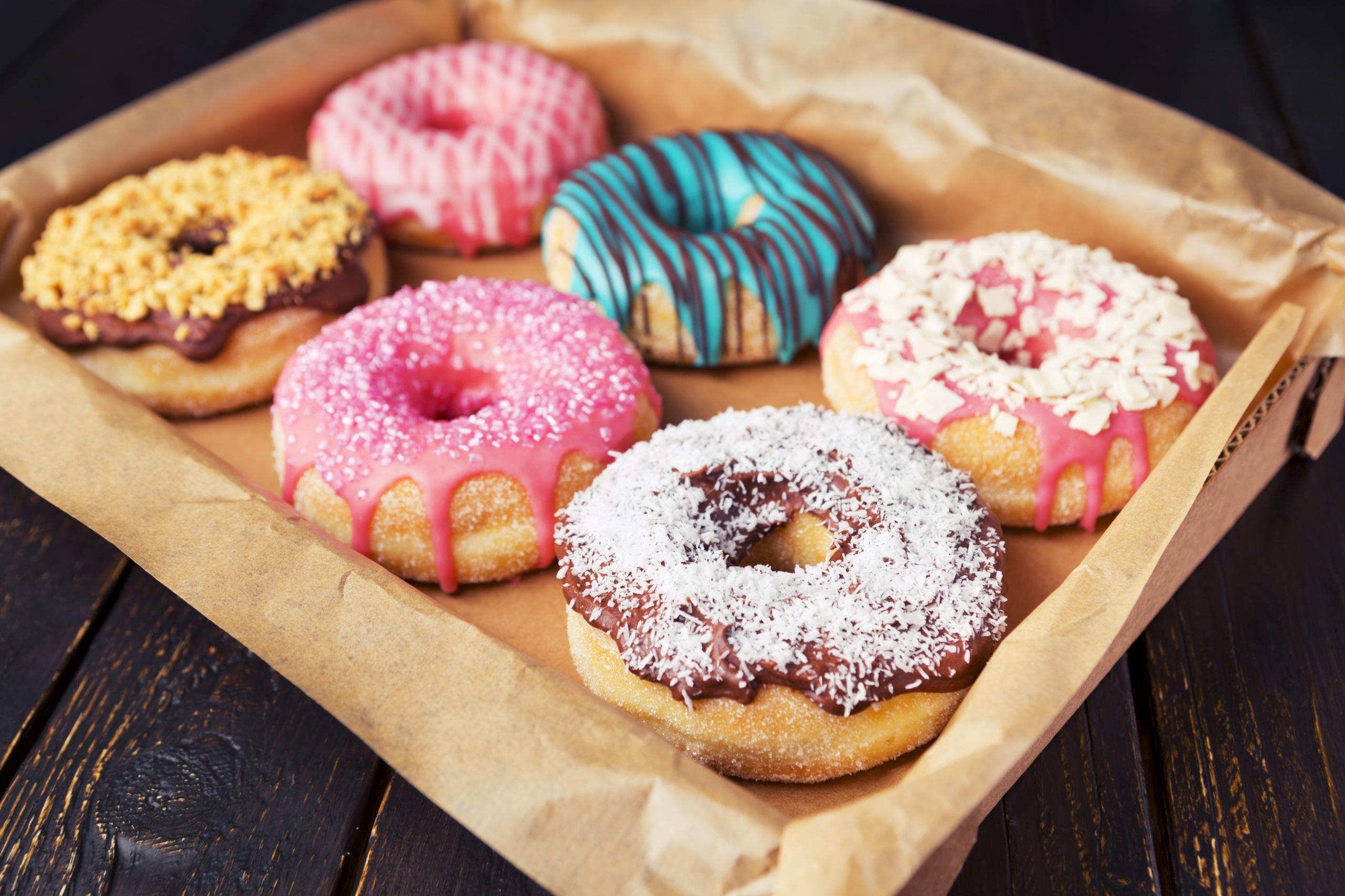 сахарная пудра на печенье бесплатно