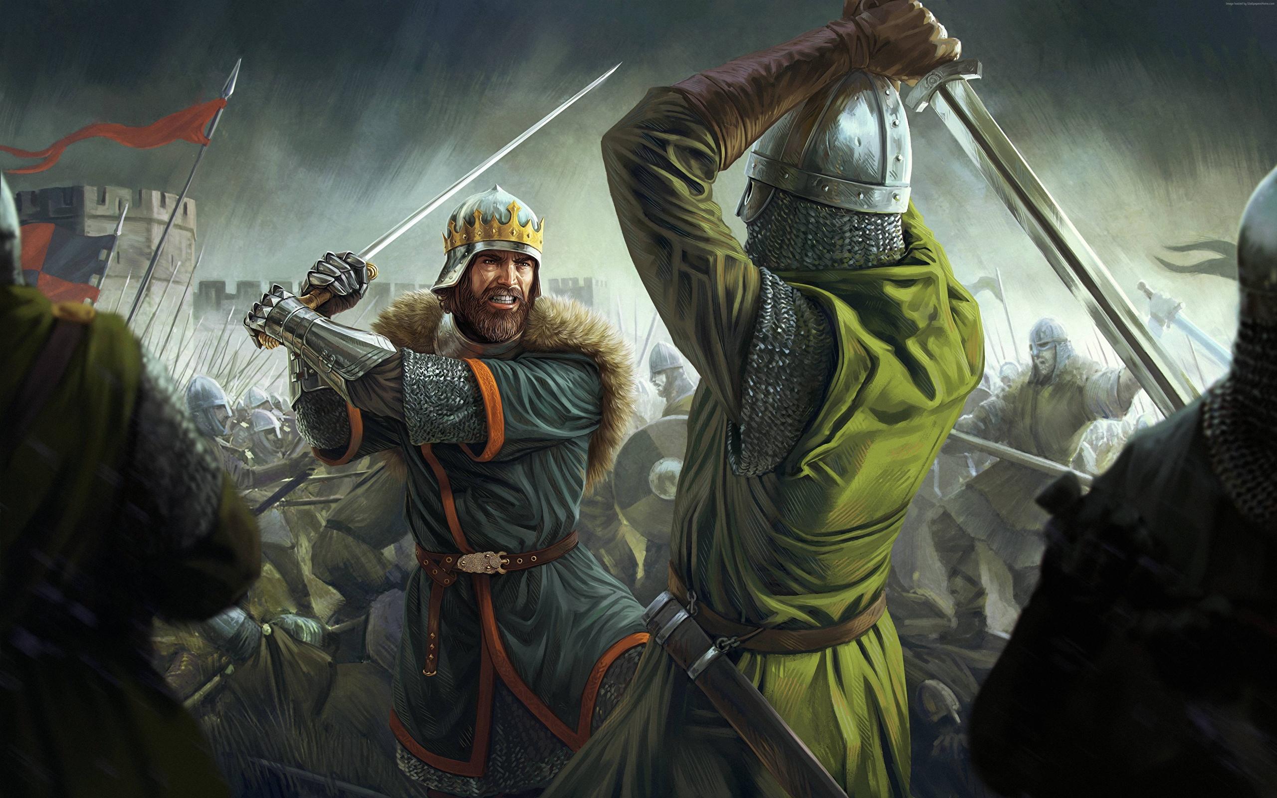 Скачать total war battles 1. 0. 2 для android.