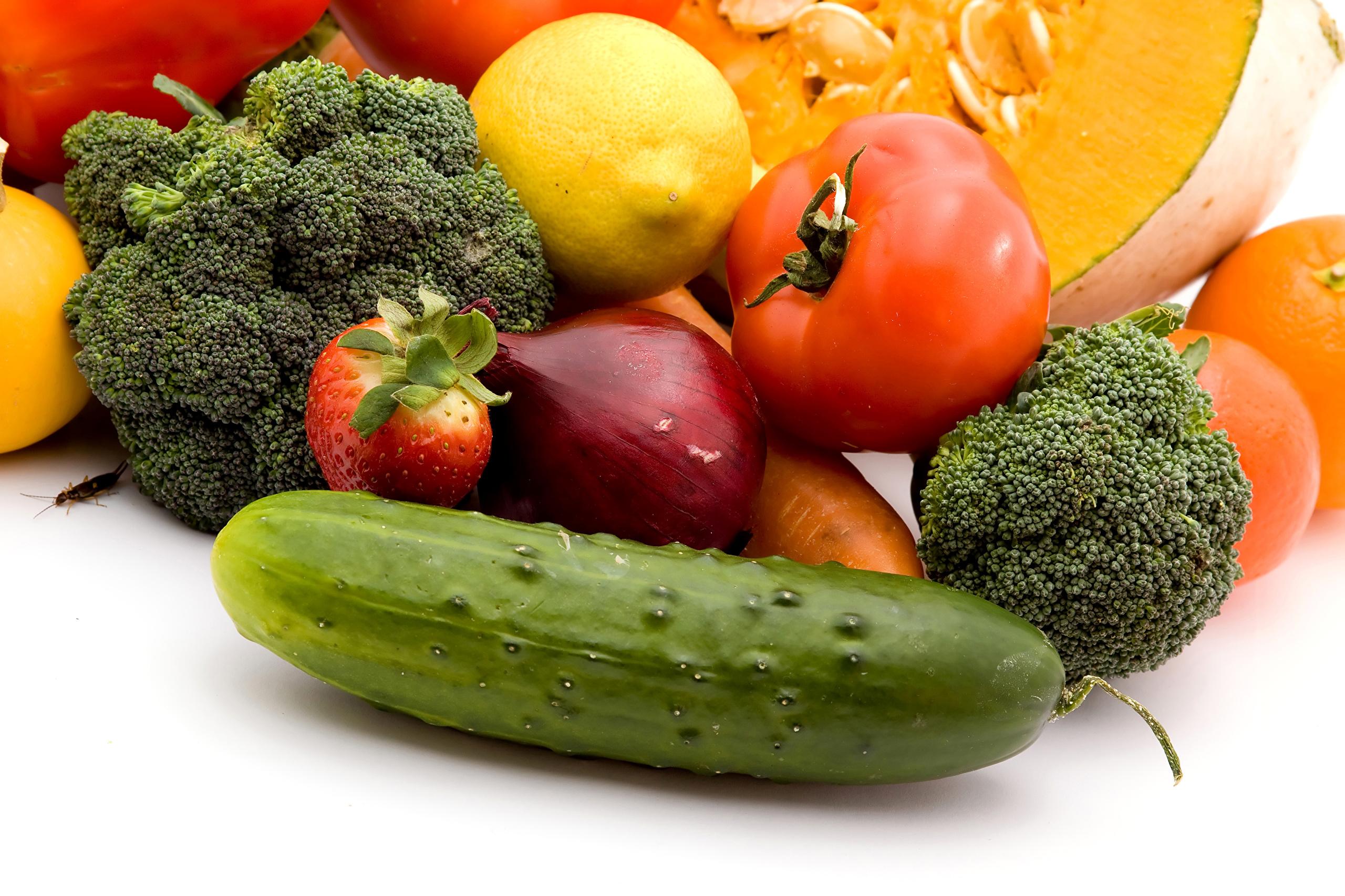 Овощная Диета Гепатит С. Питание при гепатите С – полезные и запрещенные продукты