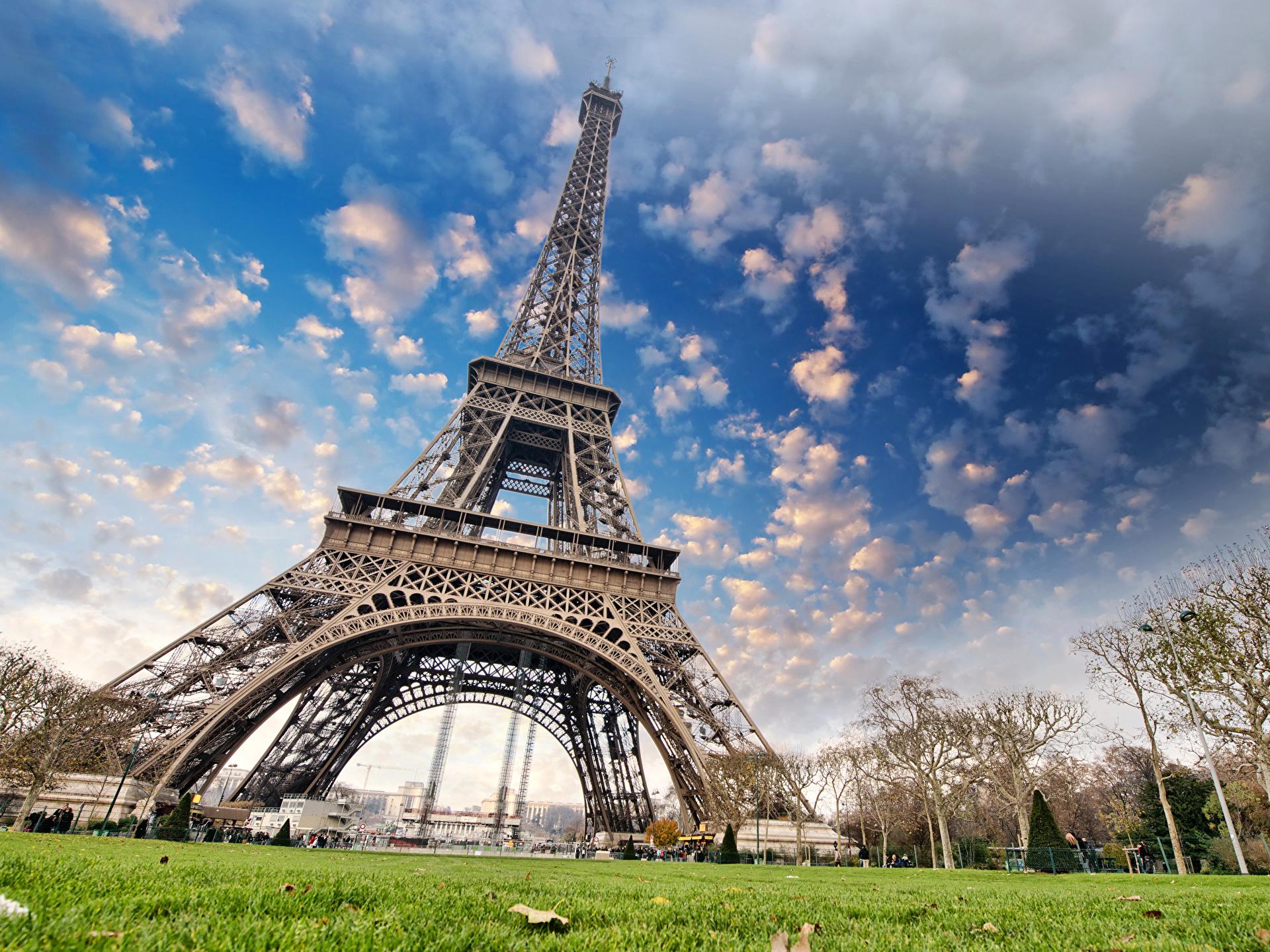 париж эйфелева башня высота Paris Eiffel tower height без смс