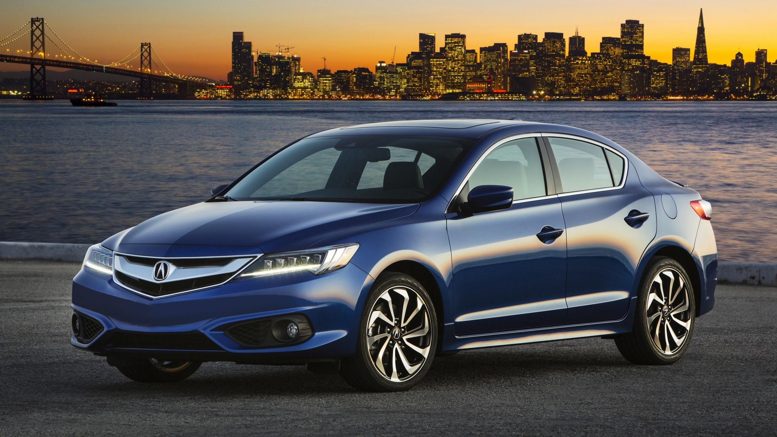 Красивые девушки и автомобили в картинках 2012