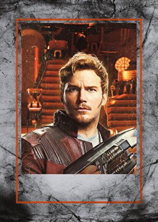 Смотреть фильмы онлайн новинки Стражи Галактики. Часть 2