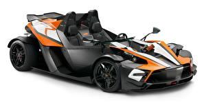 Фотография KTM Автомобили 2011 X-Bow R