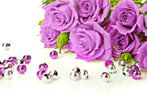 Обои Фиолетовый Разное