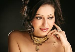 индииские попы красивиы