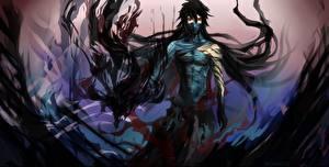 Обои Bleach: Memories of Nobody Аниме