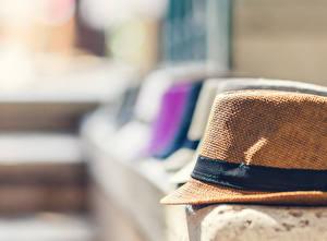 Обои Шляпа Разное