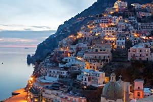 Купить виллы в италии падова