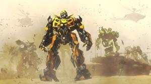 Картинка Фантастическая Трансформеры Трансформеры 0 Робот Фэнтези
