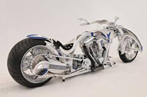 Картинки Кастомайзинг Мотоциклы