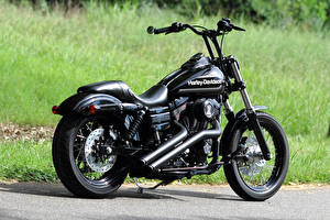 Фото Xарлей дэвидсон Мотоциклы