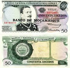 Обои Деньги Разное