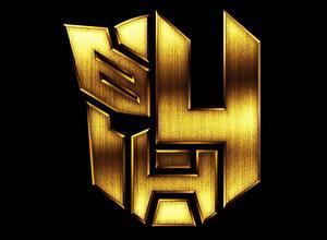 Фото Трансформеры Логотип эмблема