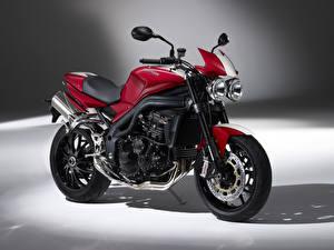 Обои Спортбайк Мотоциклы