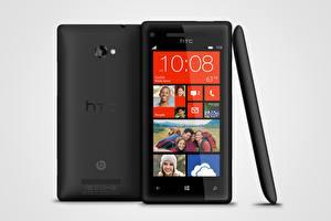 Картинка Windows Смартфон htc