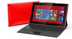 Фотография Клавиатура Windows 8 Windows notebooks Tablets