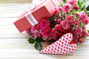 Обои Букеты Цветы