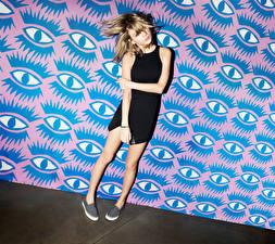Обои Taylor Swift Keds Музыка Знаменитости Девушки фото