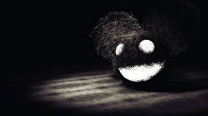 Фото Мыши Deadmau5 Музыка