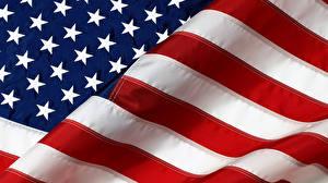 Картинки Штаты Флаг