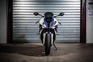 Обои BMW - Мотоциклы hp4 supersport Мотоциклы фото