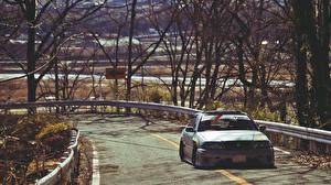 Фото Toyota Дороги cresta Авто