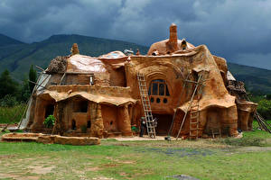 Фотографии Дома Колумбия Дизайна Bogota