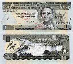 Распечатать шаблоны денег, конверты для денег, для игры в магазин | 225x256