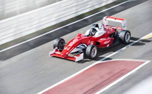 Картинки Формула 1 Скорость Спорт